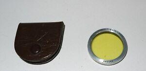 Rollei-Gelb-hell-Filter-fur-Rolleiflex-X4096