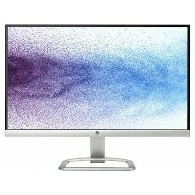 HP 24(23.8) 24es IPS LED Monitor