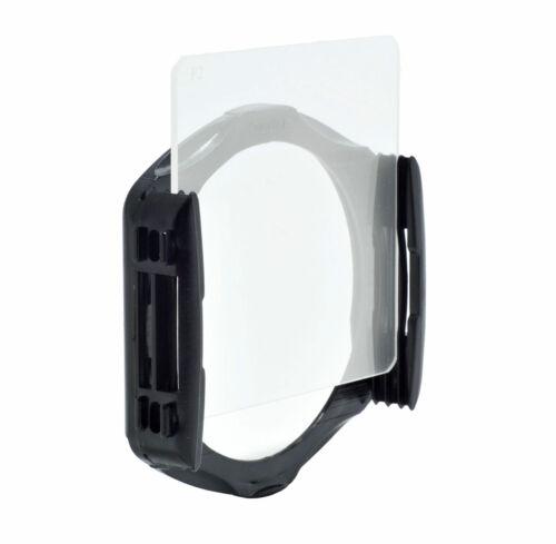 Kood P Series Light Fog Filter