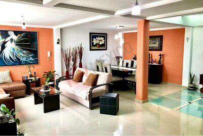 Benito Juárez, Américas Unidas, casa en condominio lista para habitar