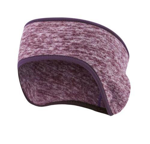 Outdoor Cycling Headband Full Cover Ear Warmer Fitness Running Sports FREE SHIP