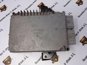 Standard-De-L-039-Moteur-Chrysler-P04606531AC-04606531AC