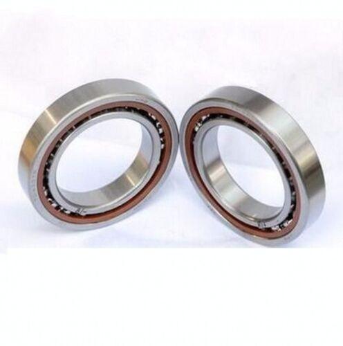 1Pcs 7220AC//7220 High Speed Angular Contact Spindle Ball Bearing 100*180*34mm
