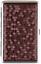 Metallo Sguardo Cuoio Portasigarette 12 100 o 20 Slim 2 Lati 6 Modelle