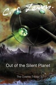 Out-of-the-Silent-Planet-Cosmic-Trilogy-By-C-S-Lewis