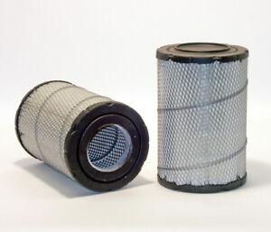 Air Filter Premium CARQUEST 83214-Fits Mercedes