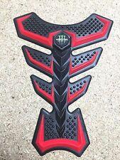 Motorbike Motorcycle Tank Pad Protector Honda Yamaha Suzuki Ducati Triumph Kawas