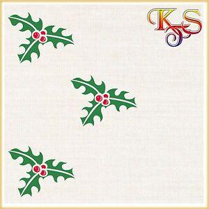 an19 Weihnachtsmann im Schlitten Weihnachten Santa Aufnäher Bügelbild 9 x 7,5 cm