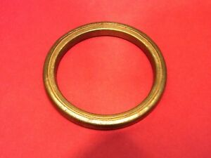 Copper Exhaust Gasket For Honda CRF 50 F4 2004 50 CC