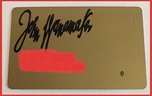 Vintage-John-Wanamaker-s-Department-Stores-Credit-Card-K019