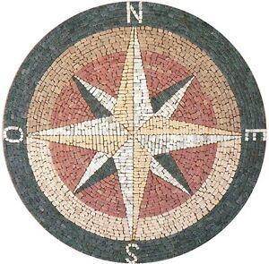 mosaico-in-marmo-con-iniziali-punti-cardinali-diametro-90-cm-COD-15