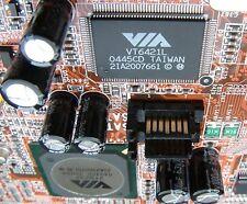 VIA VT6421L QFP