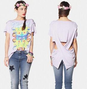 Col shirt Rose Bianco T Art Denny 45dr62011 S85pxRpwq