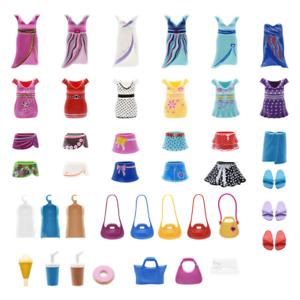 Playmobil Model Shopping Fotoshooting Kleider Kleiderbugel Handtasche Zubehor Ebay