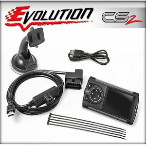 Image is loading EDGE-85350-Edge-Evolution-CS2-Performance-Tuner-2007-