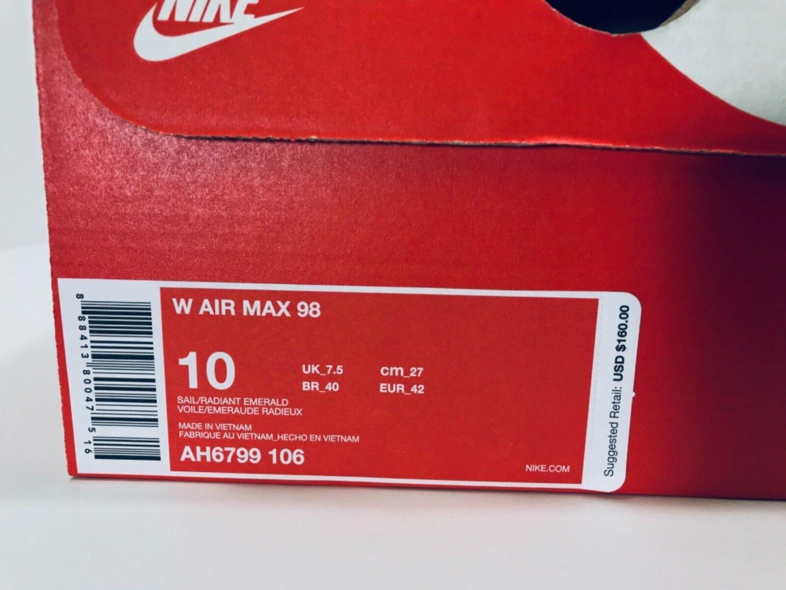 neu nike air max 97 frauen select-a-Größe select-a-Größe frauen ... 0b8d4e0c08