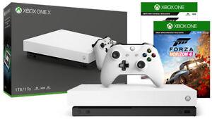 Xbox-One-X-1TB-White-Special-Edition-Forza-Horizon-4-Bundle