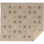 SAWYER-MILL-STAR-QUILT-choose-size-amp-accessories-farmhouse-bedding-VHC-Brands thumbnail 5