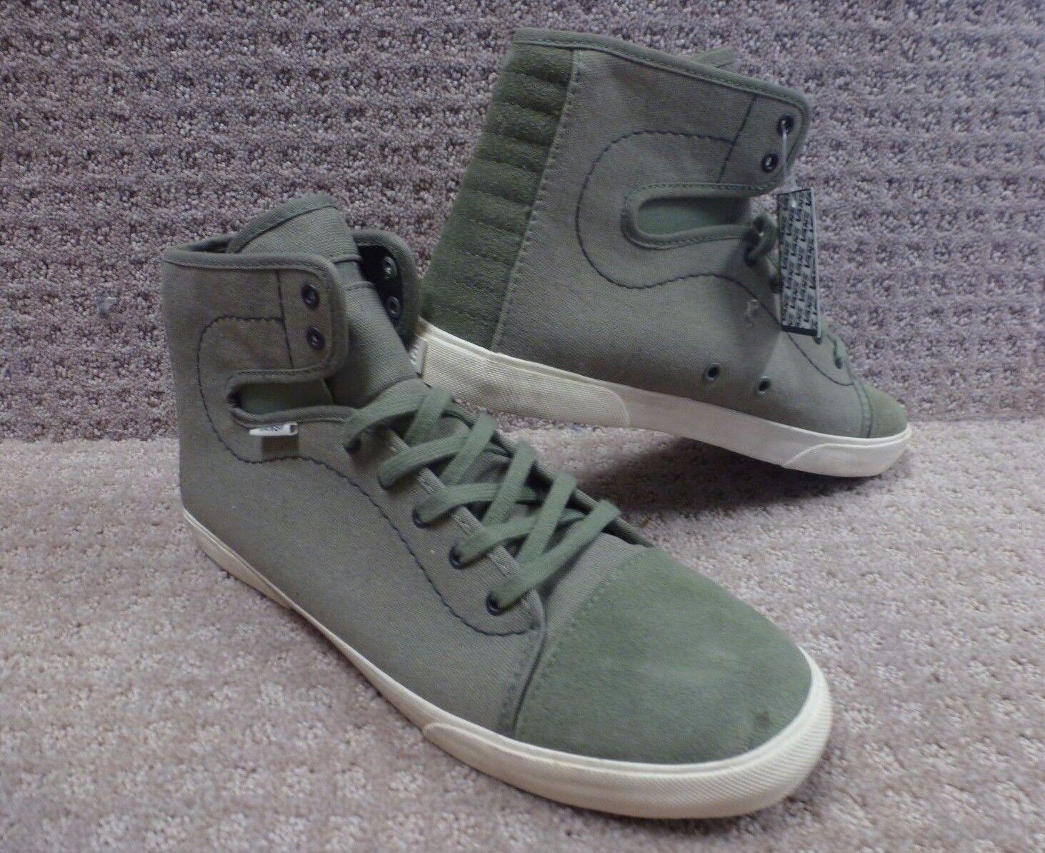 5dc6e0a9dfa8b Vans Men s Shoes