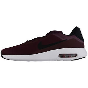 Nike Air Max moderno Essential 844874600 LIFESTYLE