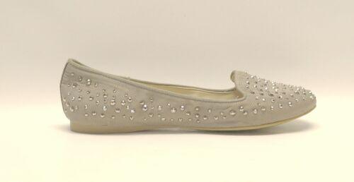 Cómodo Zapatos Mujer Inc 5 Gale Gris Planos Talla XqwgPI5g4r