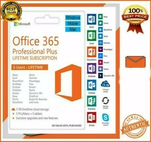 Office-365-5-Dispositivos-Licencia-Vitalicia-One-Drive-5TB-Almacenamiento
