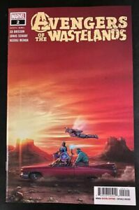 Marvel-Avengers-of-the-Wastelands-2-April-2020-First-Print
