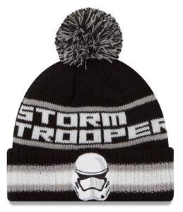 f6f03fd3740 Stormtrooper VII Star Wars New Era