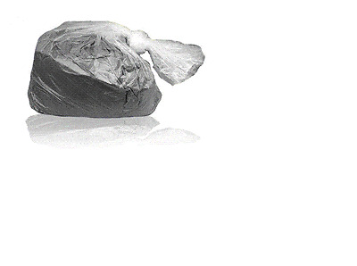 Samsung Universal Bulk Black Toner Refill 10 Kg/22 Lbs. Bag MK Imaging-Future Gr