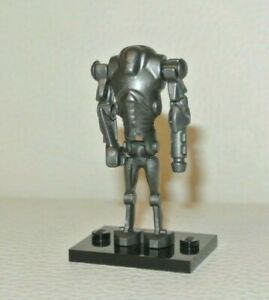 LEGO-Star-Wars-Super-Battle-Droid-minifig-figurine-personnage-sw230-sw0230