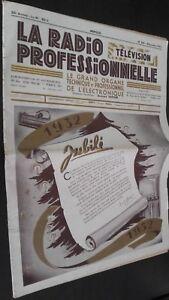 JOURNAL-MENSUEL-LA-RADIO-PROFESSIONNELLE-N-201-DECEMBRE-1951-ABE