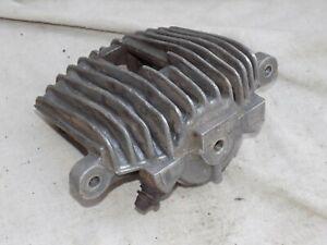 Front Brake Caliper RH Passenger OEM 1985 Corvette 1984 - 1987 - For rebuild