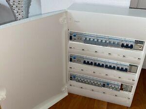 Coffret-tableau-armoire-electrique-hager-230-380V-VALEUR-2000