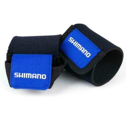Shimano Allround-Cannes Bandes 2stk
