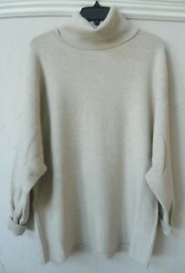 b3bfc7c50f6 Image is loading NWT-Free-people-softly-structured-Tunic-Top-Retail-