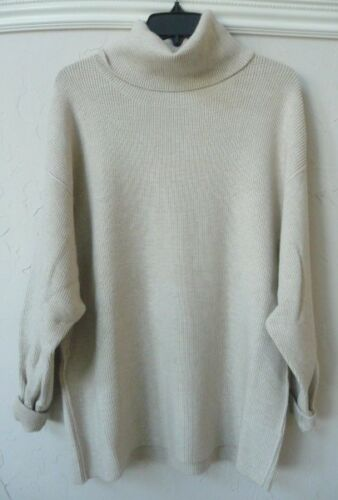 Top Tunika Structured Retail Softly Nwt Free People 148 pASqHSTw