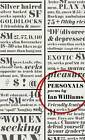 Personals by Ian Williams (Paperback, 2012)