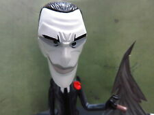 Maxwell, Divining Rod, Fireplace Don't Starve Blind Box Collectable Figure