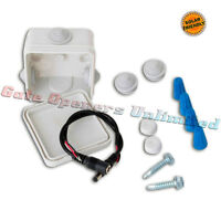 Sentry 300 630050 Charge Cable Extension Kit For Sentry Automatic Gate Openers