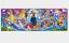 Full drill Disney Cartoon Anime Full series member 5D Diy Diamond Painting