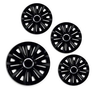 4x-hubcap-16-034-wheel-trims-16-inch-black-nine-royal-rc
