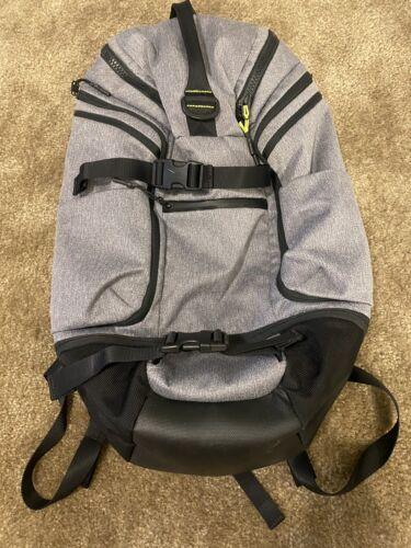 lululemon backpack women