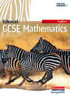 Edexcel GCSE Maths Higher Student Book (Whole Course) by Pearson Education Limited (Paperback, 2006)
