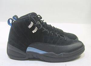 75405c89fcc7c2 Nike Men s Air Jordan 12 Retro