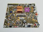 Motherboard HP TouchSmart AIO TS 9100 Intel S478 579714-001