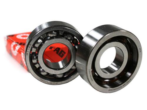 Lager für Kurbelwelle für Stihl 064 MS640 MS 640 crankshaft bearing