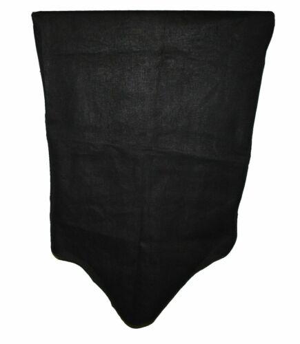 4.0sqft 100/% Stretch Leather Hide