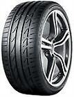 St1 981026000140009 235/40 R 19 XL T001 Bridgestone