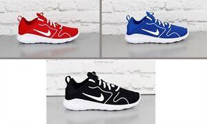 Angelo Sneaker In 844676600 Gs Da 0 Esecuzione Scarpe 2 Nike Ginnastica FS0x4qdF