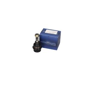 Porte //Direction Articulation Essieu avant-echoparts 02010018